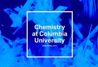 Columbia Chemistry