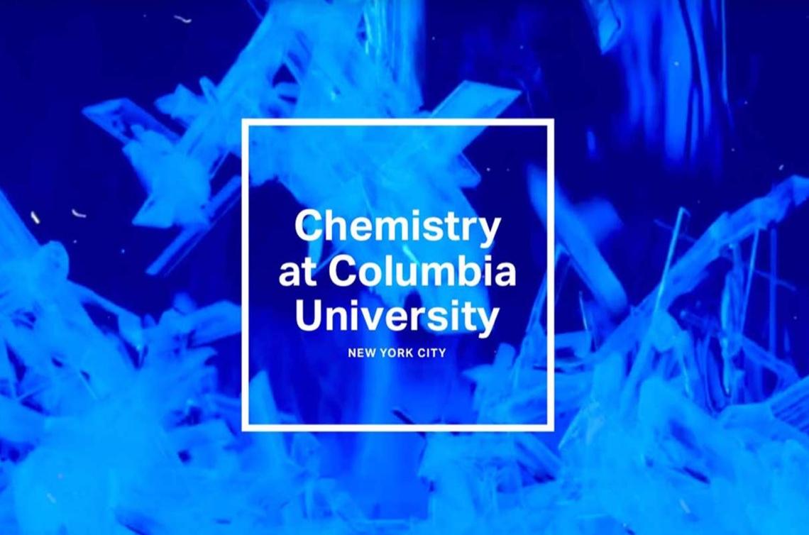 Columbiachemistry-thumb