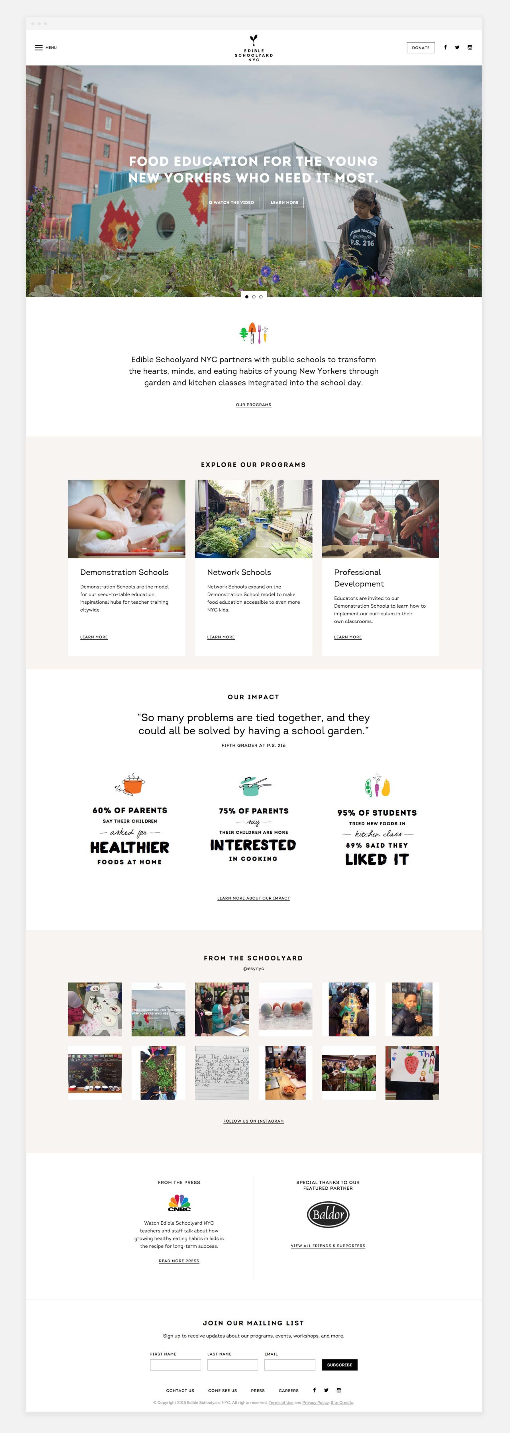 EdibleSchoolyard-Homepage