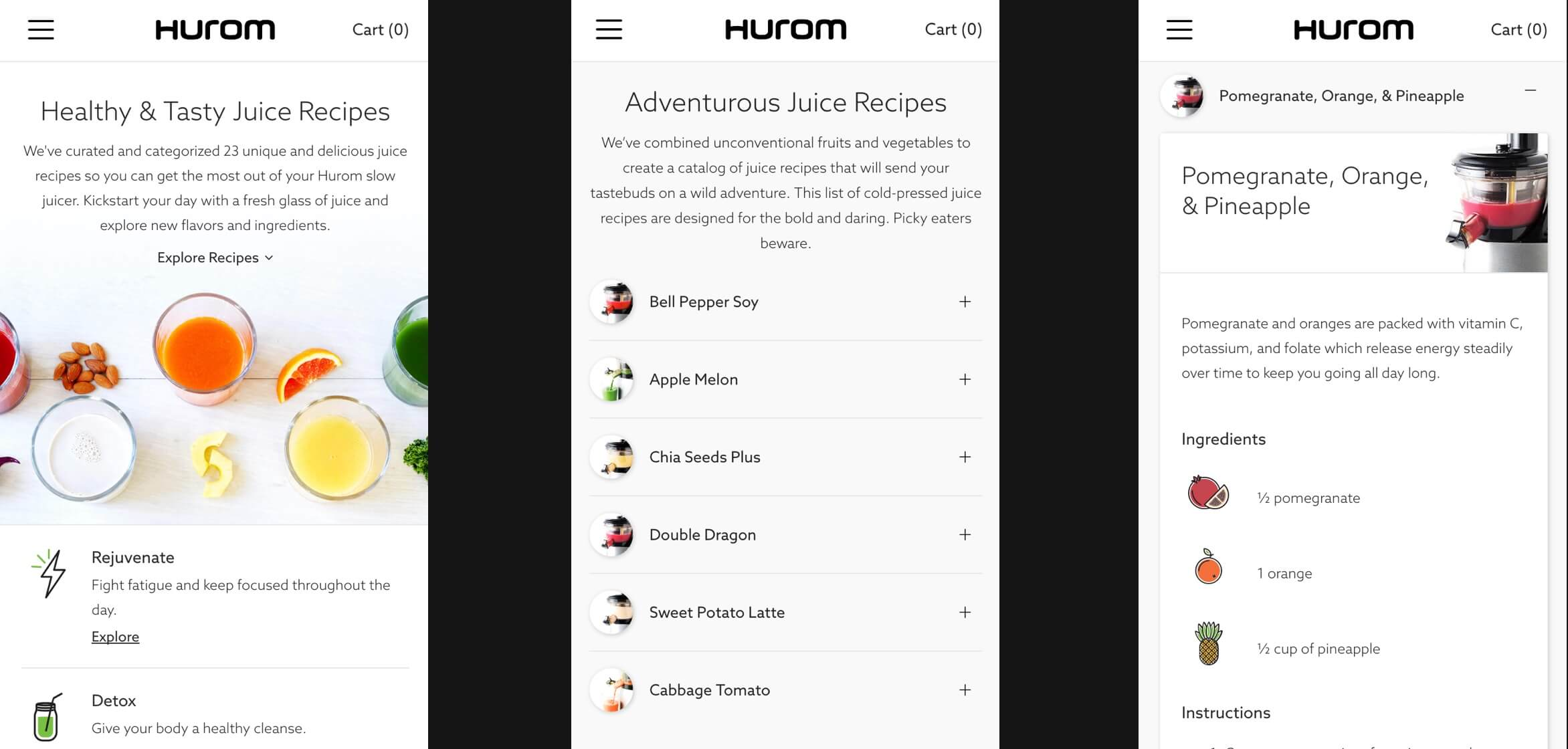 hurom-mobile-2